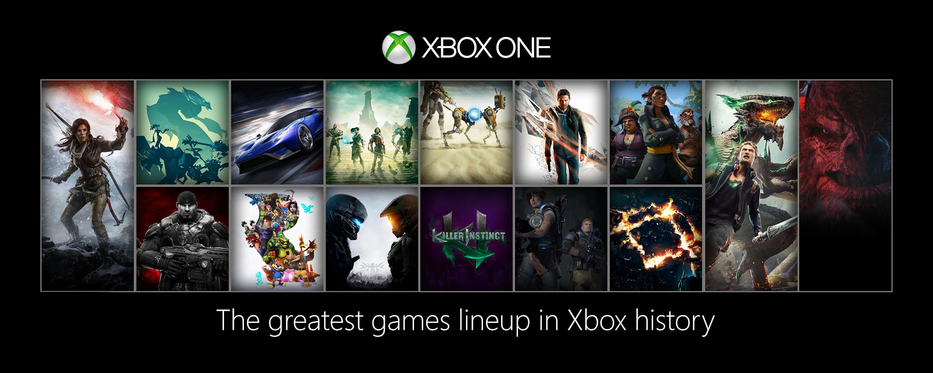 xbox-one-games-line-for-2015-2016.jpg