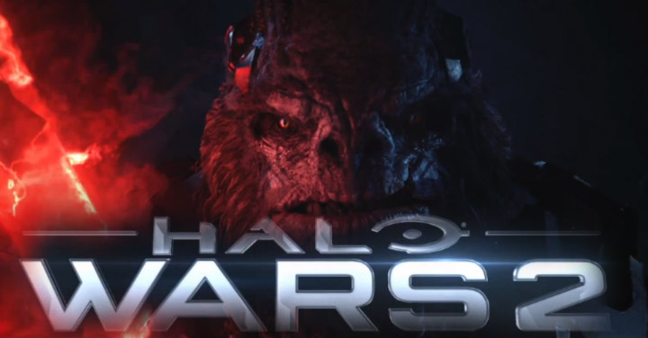 http://www.playerreset.com/wp-content/uploads/2016/06/playerslink-xbox-one-windows10-halo-wars-2.jpg