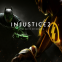 Injustice 2 está gratis
