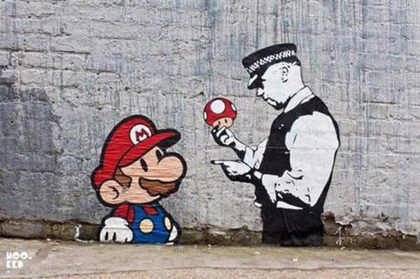 arte-urbano-inspirado-en-videojuegos-07-600x399