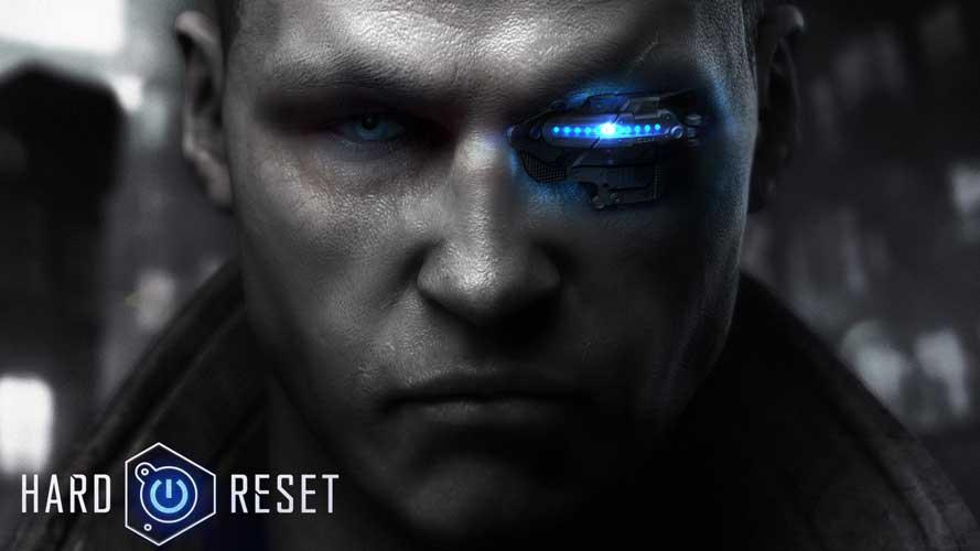 hard_reset-HD