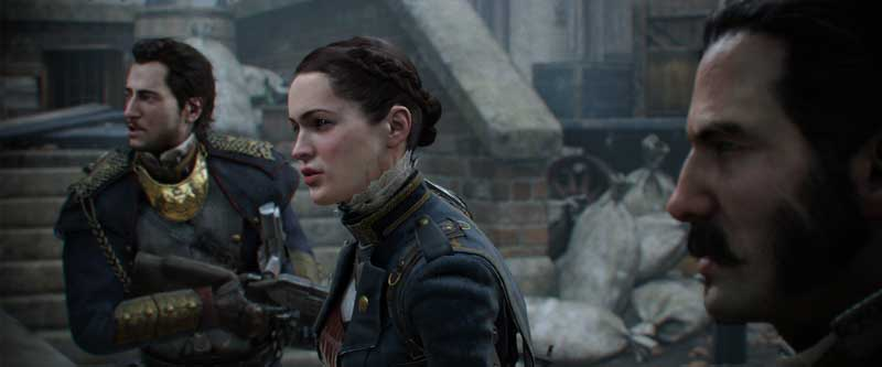 the-order-1886-playstation-4-ps4-1382531656-032