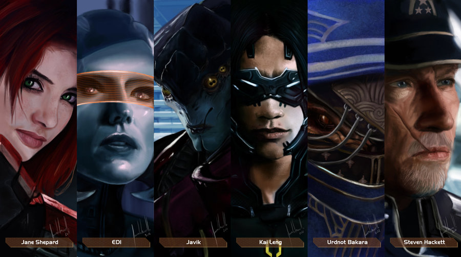 mass_effect_characters__5_by_facuam-d5bo1rj