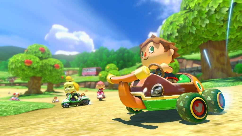 Mario-Kart-8-DLC-Pack-2-01