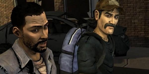The-Walking-Dead-episode-3-screenshot-600x300