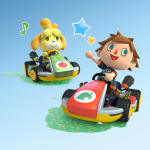 animal-crossing-mario-kart