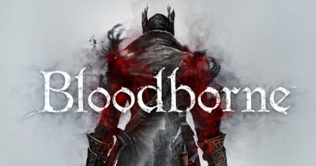 bloodborne_1