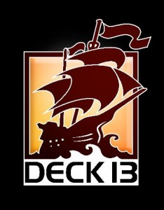 deck13_logo_color_klein