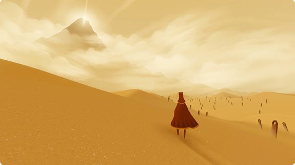 journey-game-screenshot-7