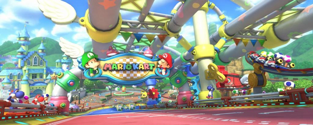 mario-kart-8-baby-park