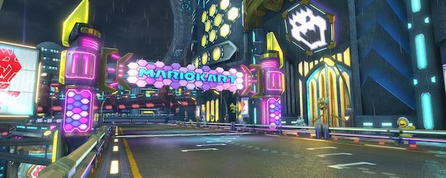 neo-bowser-city-mario-kart-8-