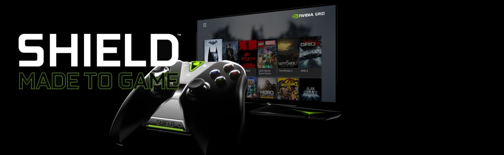 nvidia-shield destacado