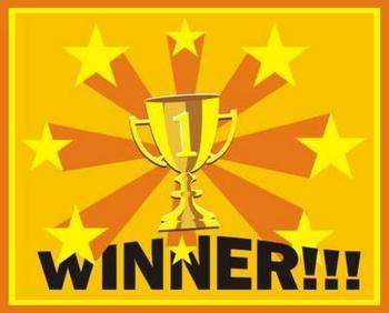 323682304_winner_xlarge