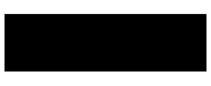 CALOS_logo_02