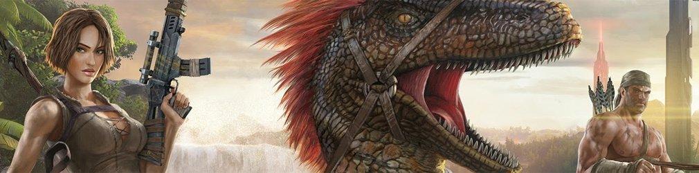 ark-survival-evolved_w1010