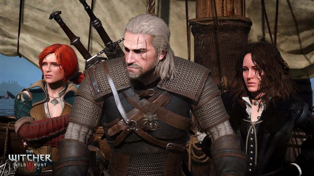witcher-3-screen-five