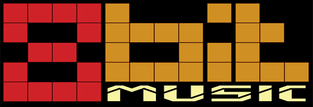 8-bit-music