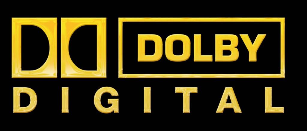 dolby_logo_gold_dolby_digital