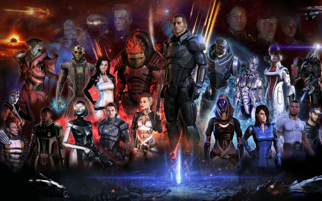Mass-Effect-3-game-characters_1920x1200