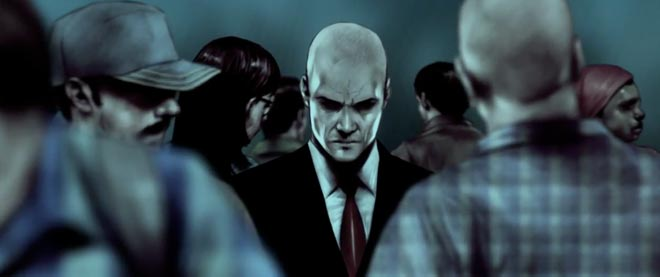 game_hitman_absolution_agent_47_bio