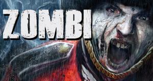 zombi-ubisoft