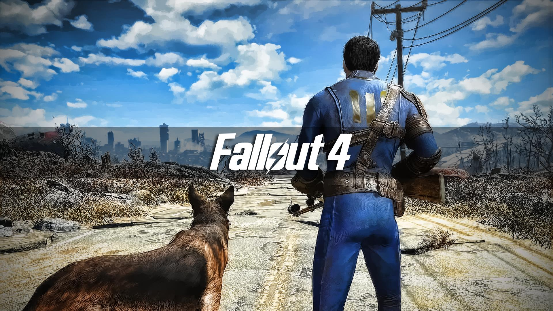 75-fallout-4