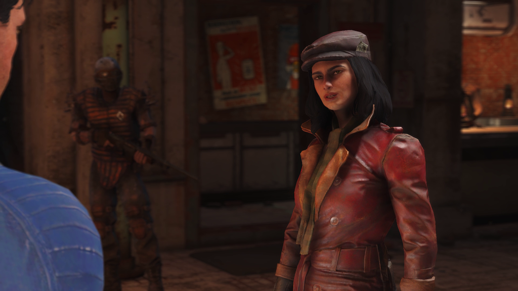 fallout-4-gameplay-in-fallout-shelter-update