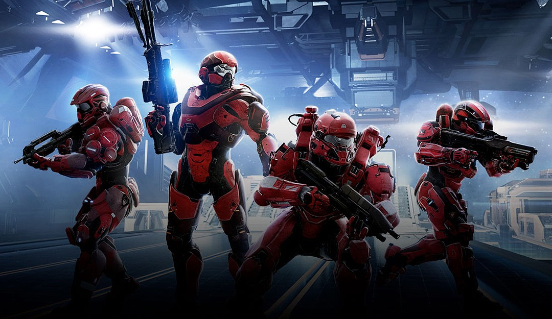 halo5guardians-multiplayer
