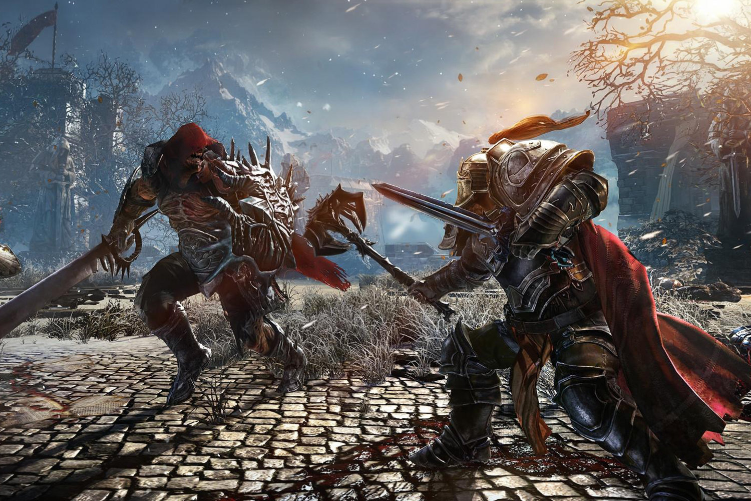 2688945-lords-of-the-fallen+(1)