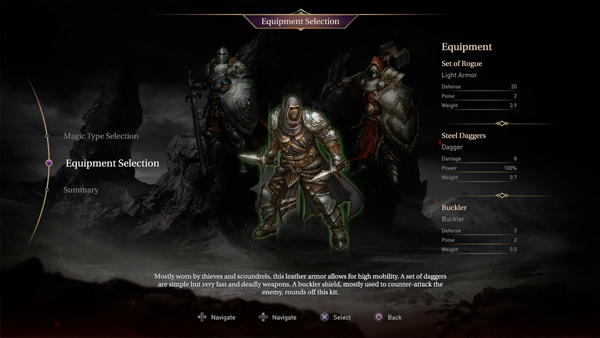 LordsoftheFallen_review2