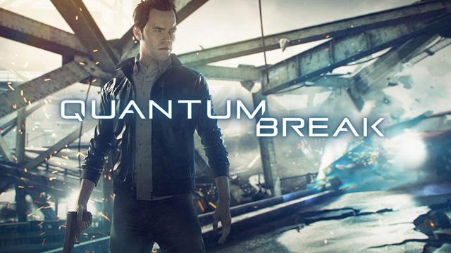QuantumB