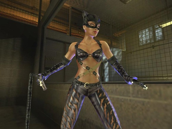 catwoman203