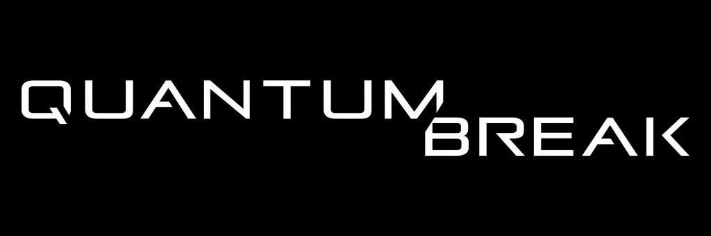 Logo Quantum Break