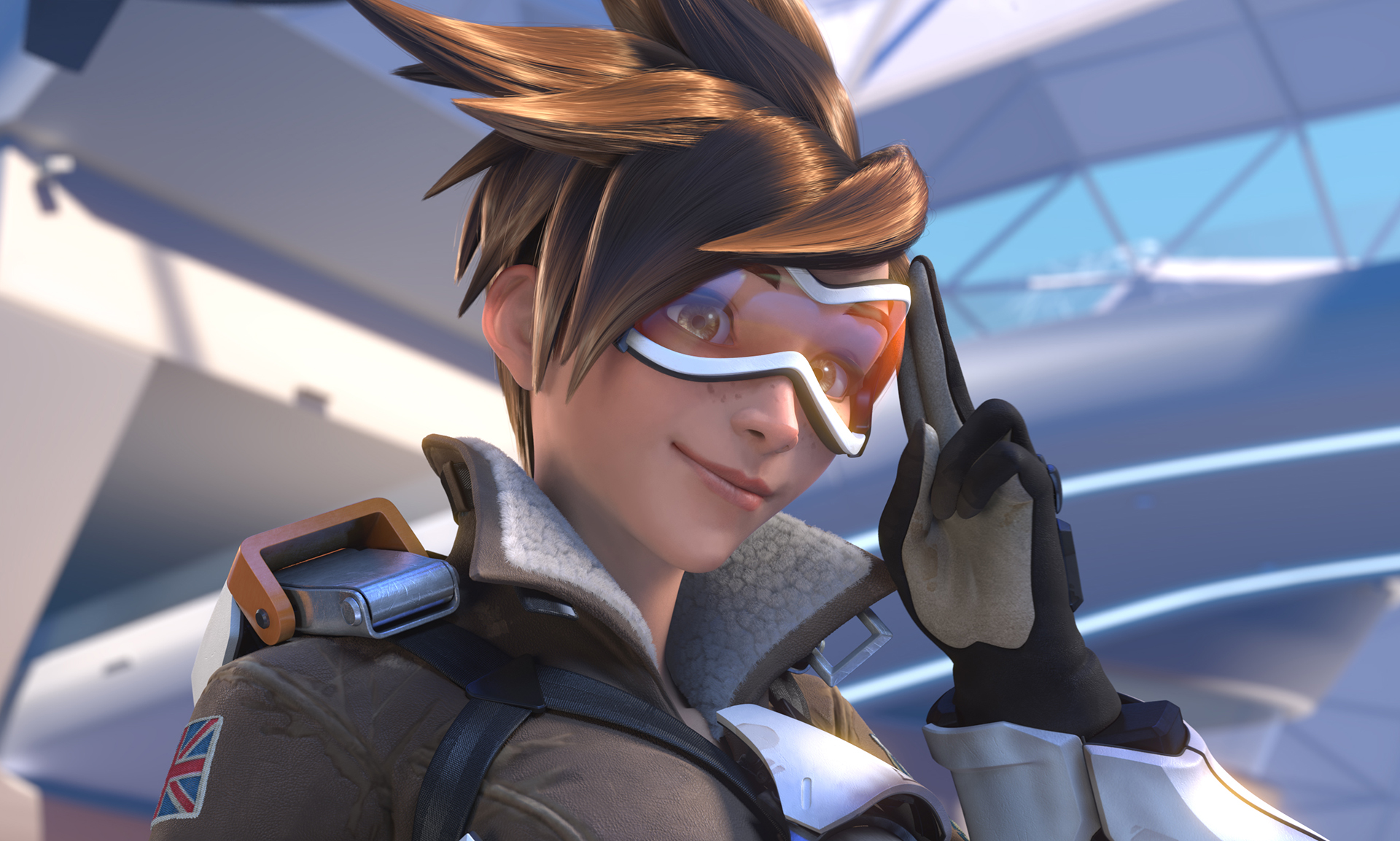 41819770001_4830762324001_Tracer-Cropped-01