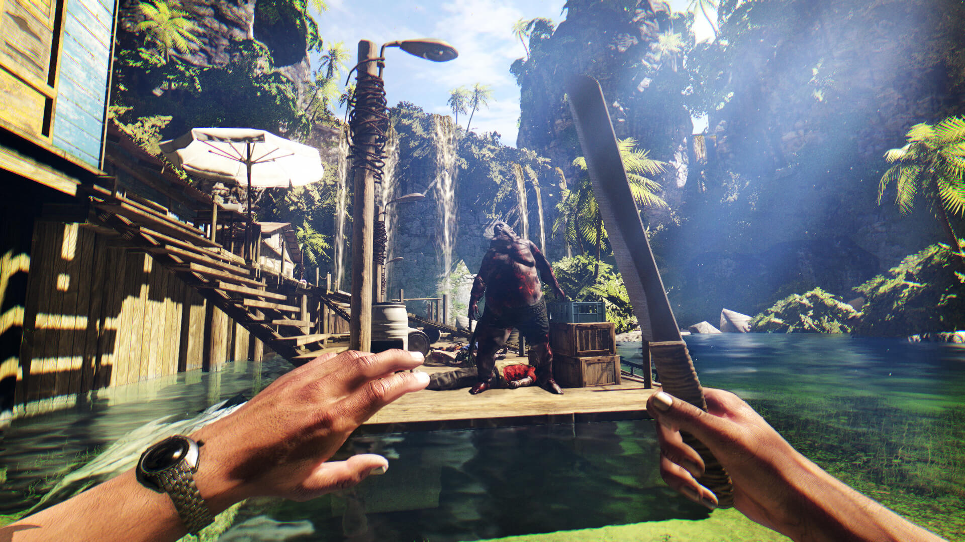 Dead-Island-Definitive-Edition-Screens-Riptide-Exploder