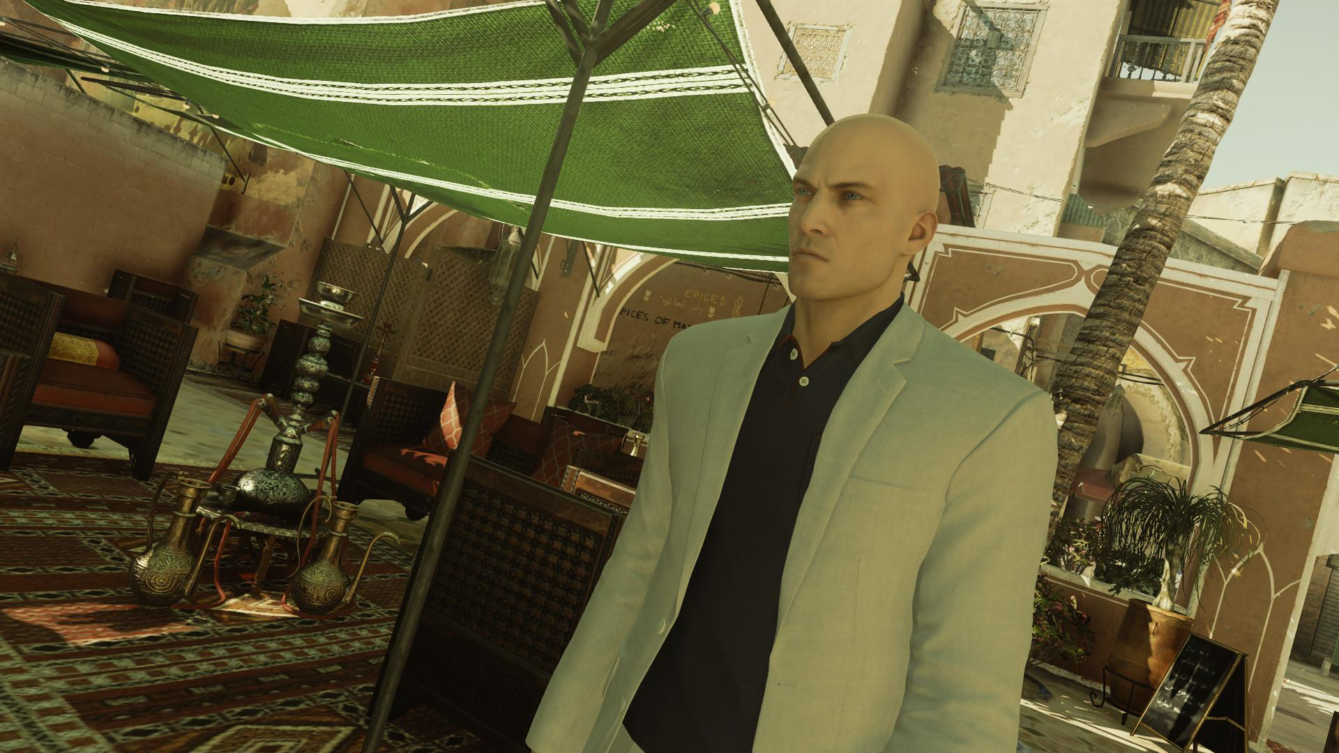 hitman-episode-3-marrakesh-cd-key-4198-3