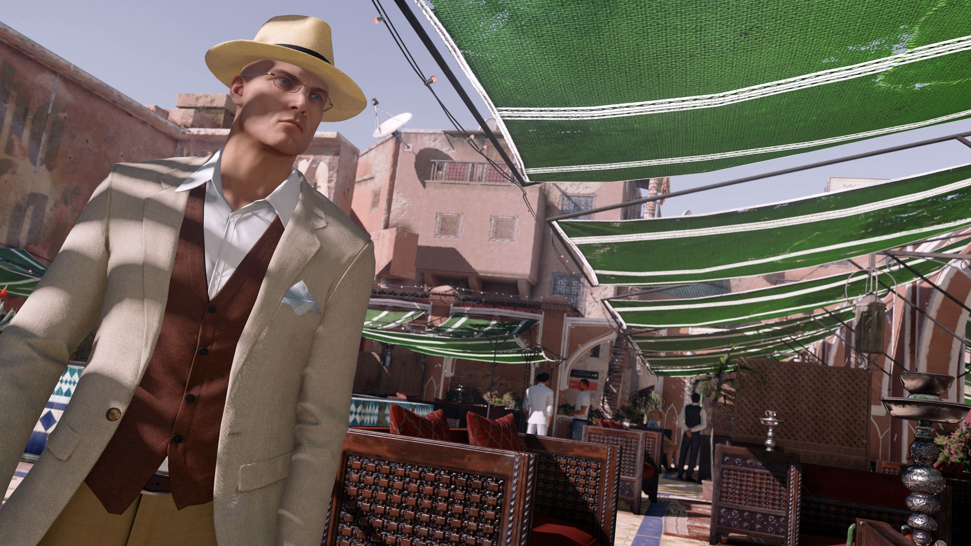 hitman_screenshot_marrakesh_markets_26_1464257195-05-2016