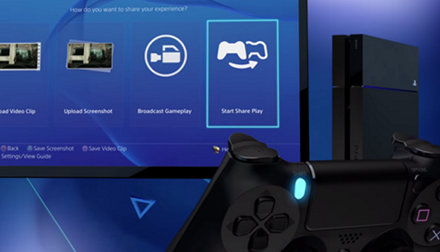 shareplay-two-column-play-together-video-ps4-eu-28oct14