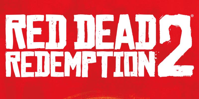 Por qué no saldrá Red Dead Redeption 2 en PC