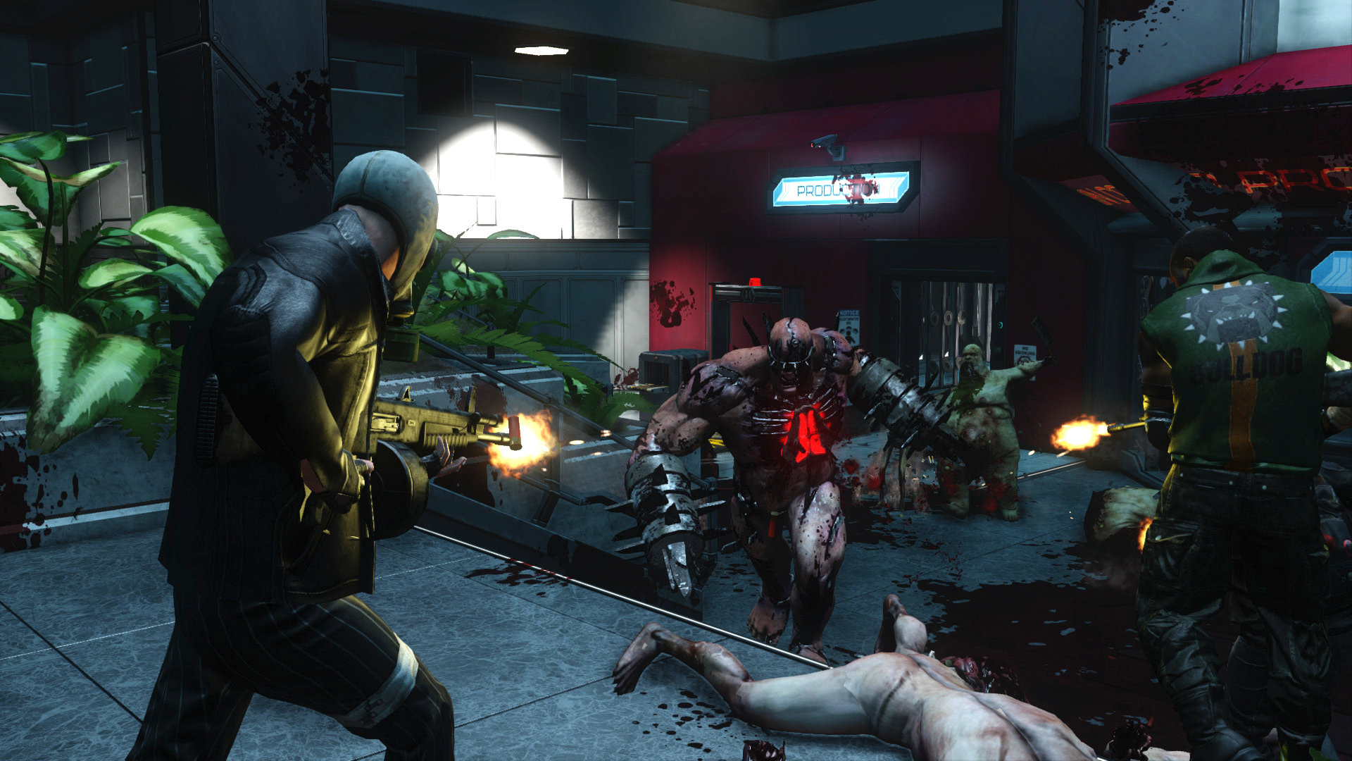 killing-floor-2-screenshot-01-ps4-us-09dec14