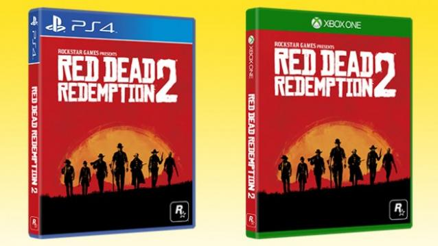 red-dead-box-pack-624x351