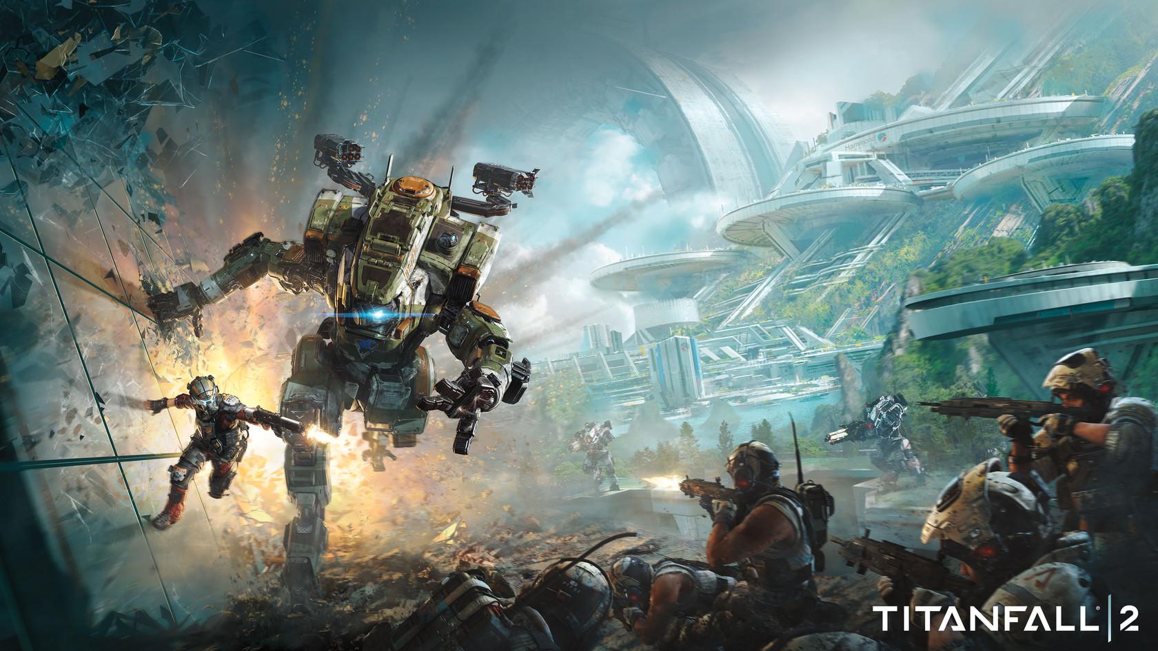 titanfall_2_battle_robots_soldiers_109679_1680x945