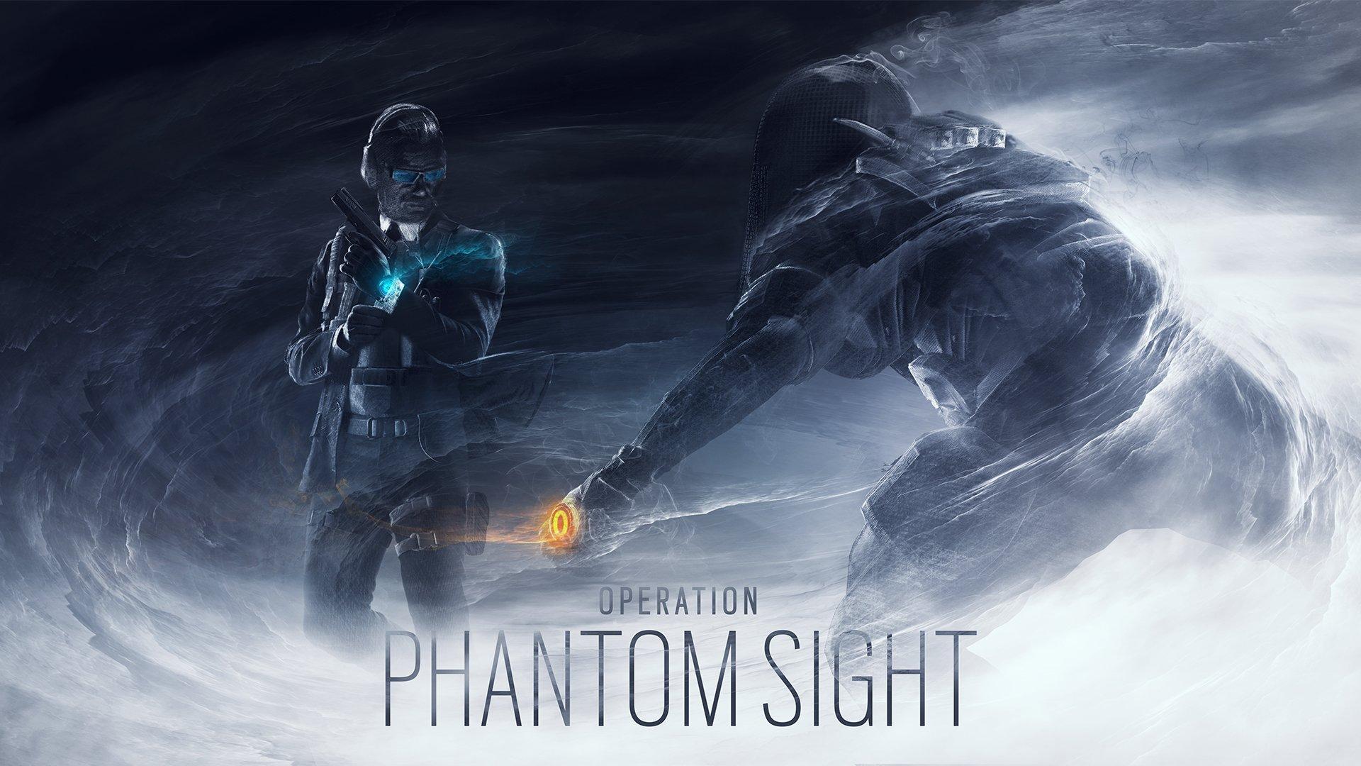 operation-phantom-sight