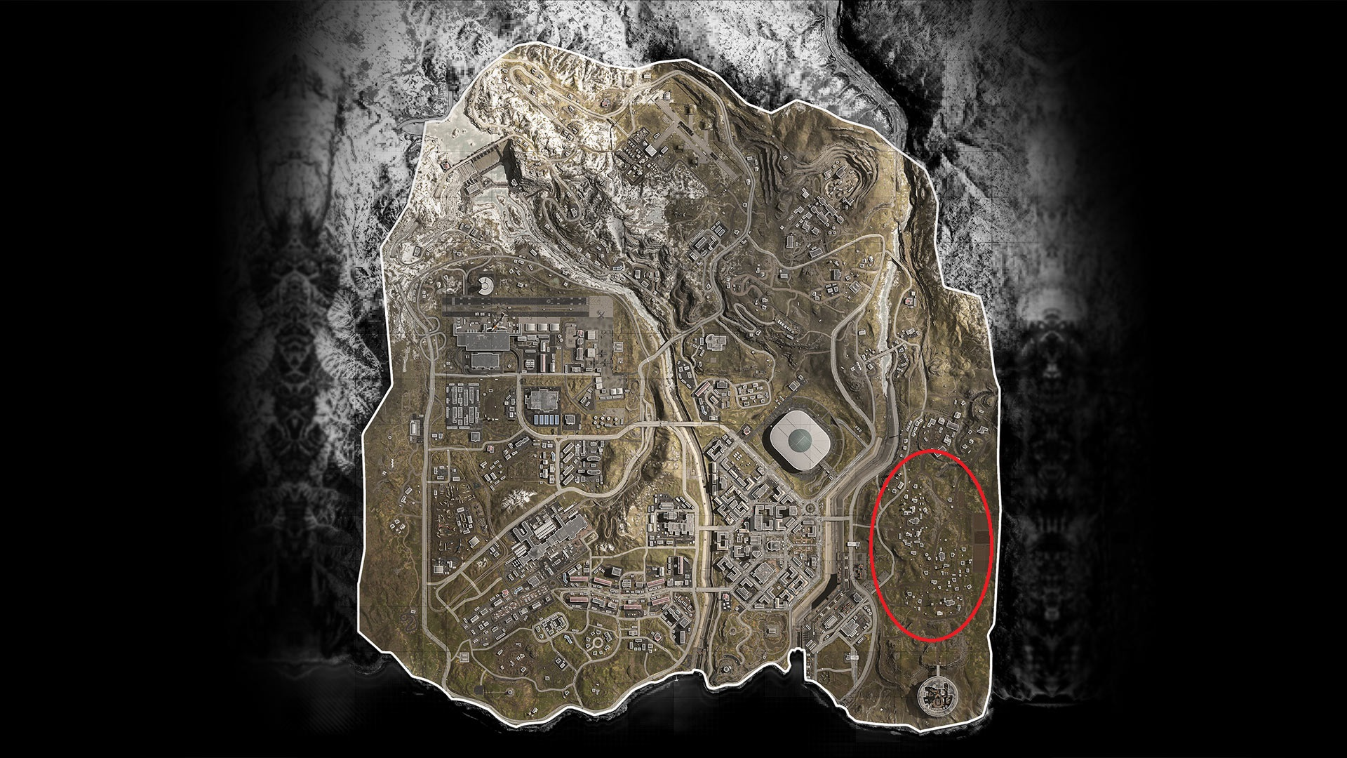 COD-MAP-FarmLand