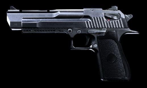 COD-Pistola_50_GS