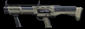 R90 (R9-0)