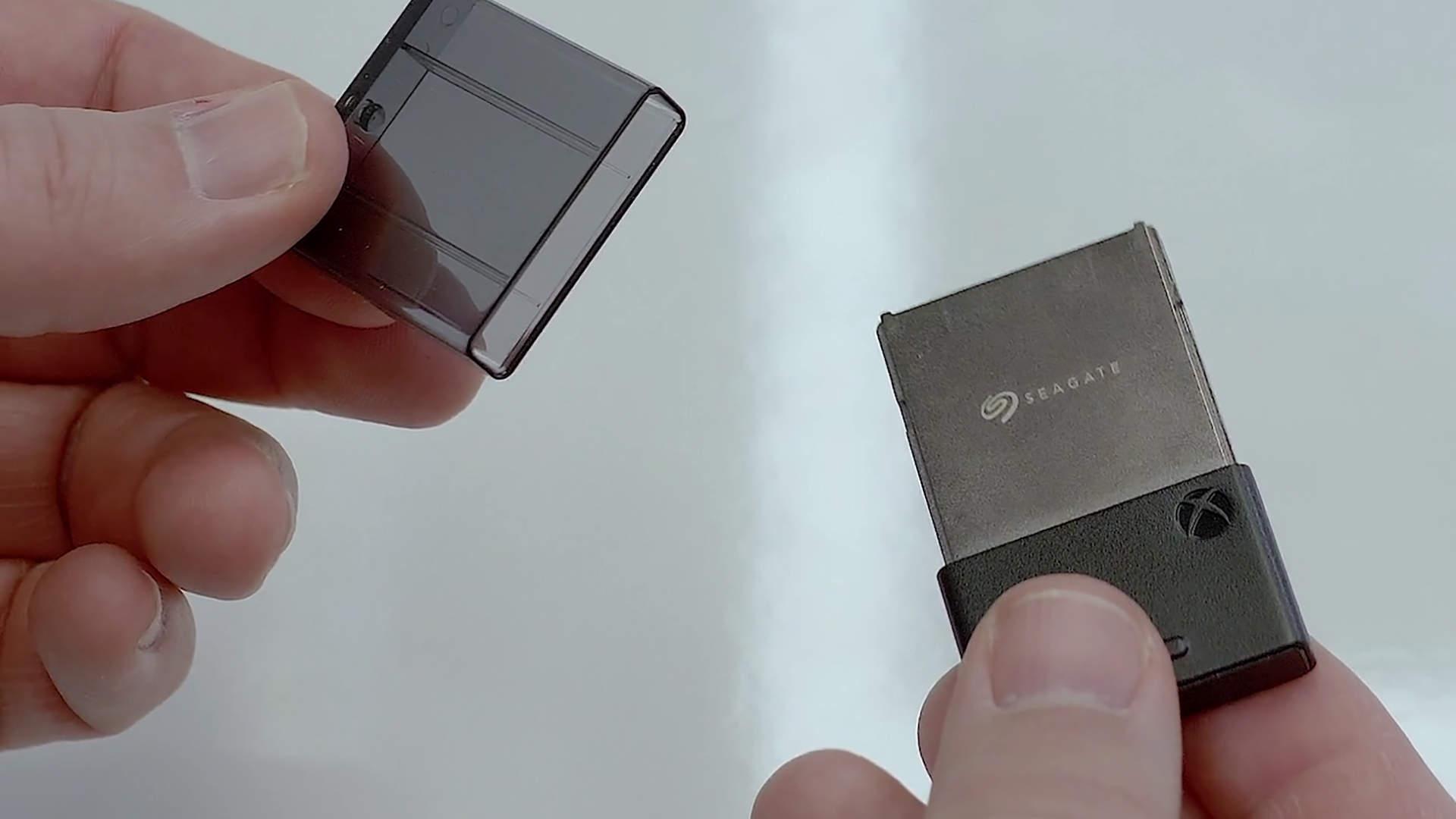 xbox-series-x-memory card