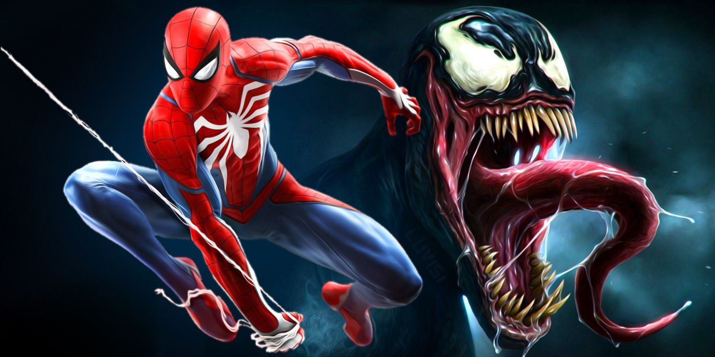 spider-man-2-ps5-venom