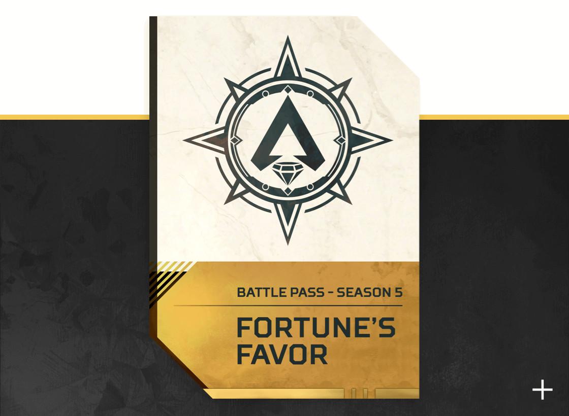 Apex-Temporada5-BattlePass