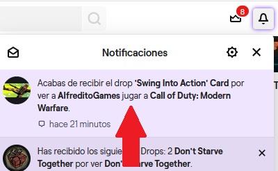 Cod-Warzone-Twitch Drops-03